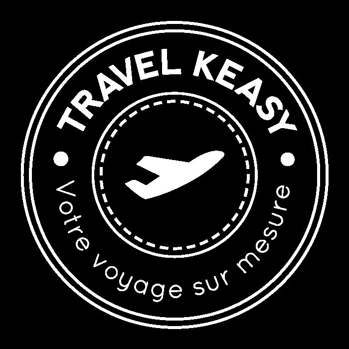 TravelKeasy